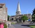 Almondsbury.church.exterior.arp.jpg