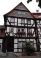 Alsfeld Kirchplatz 9 13105.png
