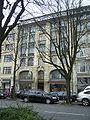 Alsterhaus am Ballindamm 13 in Hamburg-Altstadt 1.jpg