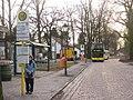 Alt-Heiligensee - geo.hlipp.de - 32779.jpg