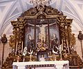 Altar del Stmo. Cristo del Humilladero. Malanquilla.jpg