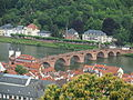 Alte Brücke, Heidelberg (1).JPG