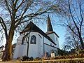 Alte Dorfkirche Köln-Junkersdorf 3.jpg