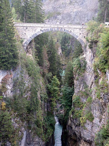 File:Alte Soliser Brücke.JPG