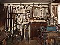 Alte Werkstatt.JPG