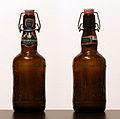 Altenmünster Brauer Bier Hopfig Herb.jpg