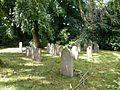 Alter Friedhof in Rüggeberg 8.jpg