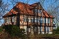 Alter Kupferhof (Hamburg-Wohldorf-Ohlstedt).1.ajb.jpg