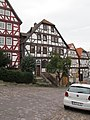 Alter Markt 5, 1, Gudensberg, Schwalm-Eder-Kreis.jpg