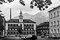 Altes Rathaus, Bad Reichenhall-1097.jpg