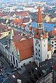 Altes Rathaus München.jpg
