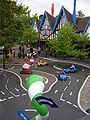 Alton Towers - Circuit voitures pour enfants.jpg