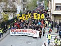 Altsasu - manifestazioa - 2016ko azaroaren 26a.jpg