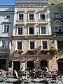 Altstadt 7.JPG