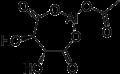 Aluminium acetotartrate.png