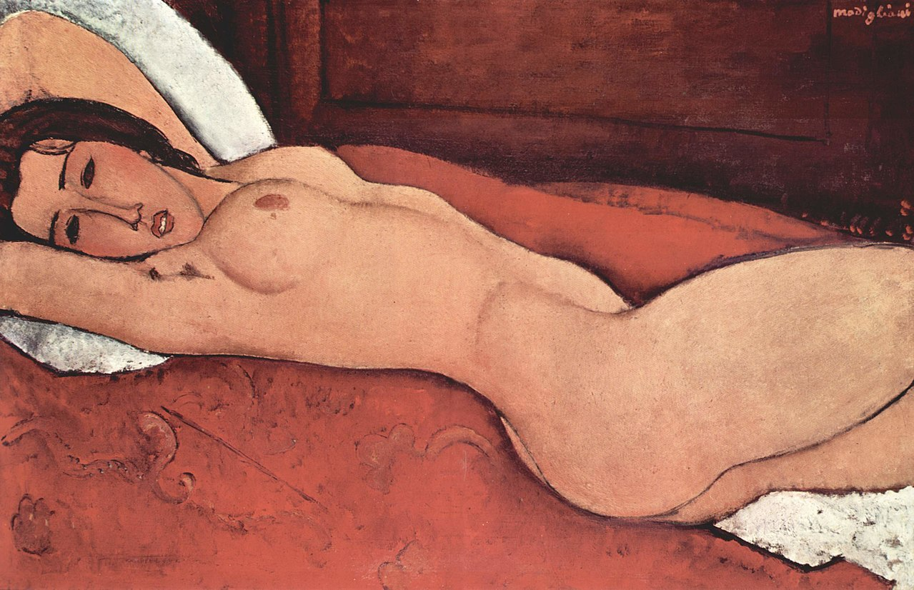 http://upload.wikimedia.org/wikipedia/commons/thumb/0/00/Amadeo_Modigliani_015.jpg/1280px-Amadeo_Modigliani_015.jpg