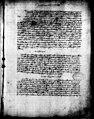 Amalvinus de Claris Aquis – Toulouse, Archives départementales de la Haute Garonne, Fonds Manuscrits, Ms 114 (F. 28), secolo XIV – BEIC 14066723.jpg