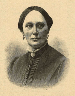 Amanda Kerfstedt Swedish novelist, playwright and translator