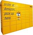 Amazon Locker.jpg
