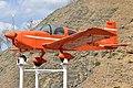 American Aviation AA-1 Yankee 'JA3613' (48284302482).jpg