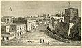 American Consulate Jerusalem. Old City 1857.jpg