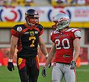 American Football EM 2014 - AUT-DEU - 075.JPG