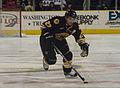 American Hockey League ERI 5721 (5528595598).jpg