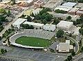 American Legion Memorial Stadium.jpg