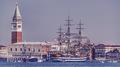 Amerigo Vespucci Venezia (Bacino San Marco).png