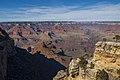 Amerika Rundreise Grand Canyon (179690665).jpeg