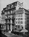 Amerikanischer Photograph um 1895 - Unteres Ende des Broadway (Zeno Fotografie).jpg
