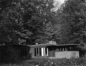 National Register of Historic Places listings in Hampshire County, Massachusetts - Image: Amherst MA Baird House