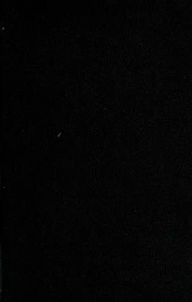 File:Amiel - Fragments d'un journal intime, t2, 1908.djvu