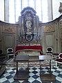 Amiens Cathedrale Notre-Dame WLM2018 intérieur (11).jpg