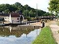 Amilly.Loiret-canal.Briare-07.jpg