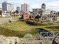 Amphitheater of city.jpg