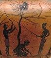 Amphora olive-gathering BM B226 detail.jpg