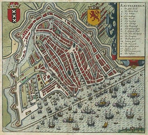 Amsterdam1593