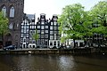 Amsterdam (40897901880).jpg