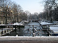 Amsterdam - Brouwersgracht.jpg