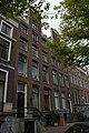 Amsterdam - Keizersgracht 704 en 702.JPG
