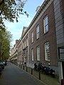 Amsterdam - NIeuwe Keizersgracht 122.jpg