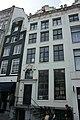 Amsterdam - Singel 464.JPG