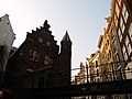 Amsterdam - boating on the canal (3411131373).jpg