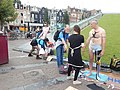 Amsterdam Bodypainting Day 2017 159.jpg