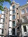 Amsterdam Brouwersgracht 248.JPG