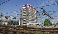 Amsterdam Havengebouw 002.JPG
