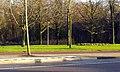 Amsterdam Noord 12 2012 - panoramio.jpg