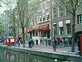 Amsterdam Red light District.JPG