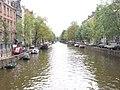 Amsterdam gracht.jpg